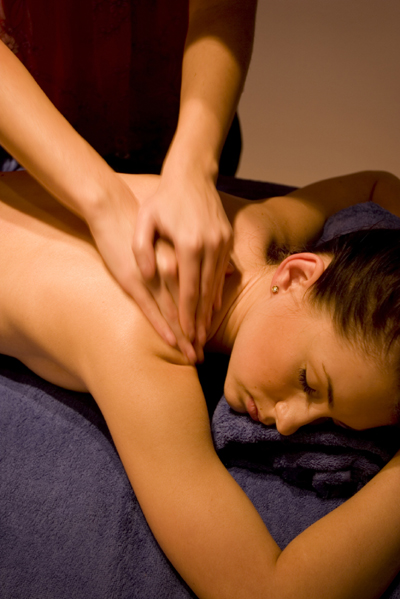 Massage Therapy | Christopher Warren | Therapeutic, Sports Massage