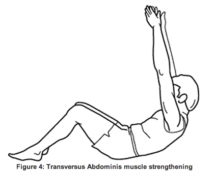 Muscle Exercise Tva Muscle Exercise